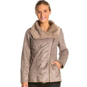 Prana Lilith jacket